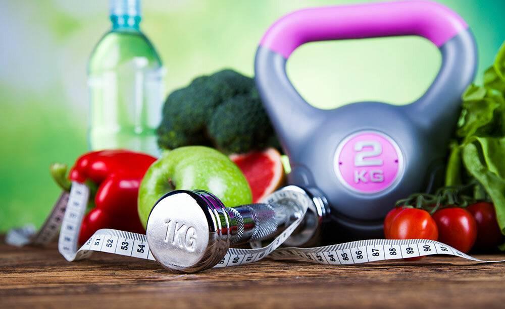 Не только про питание и спорт: 10 правил настоящего зожника новой реальности