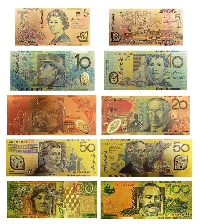 Курс австралийского доллара к рублю на сегодня