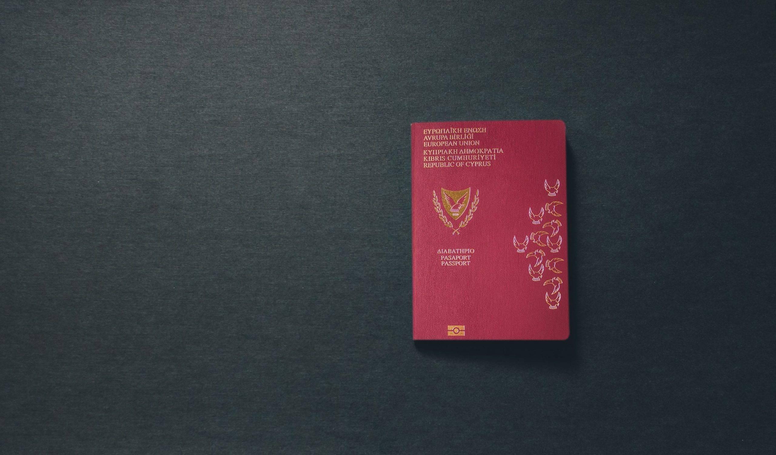Как получить гражданство кипра в 2021 году гражданину россии