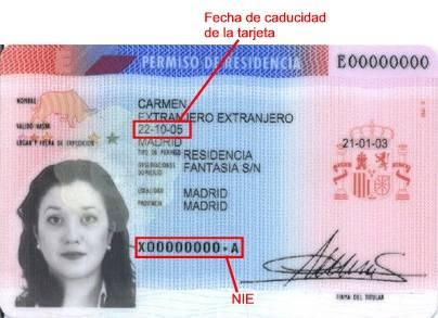 Микрокредитование – активно развивающийся бизнес в испании