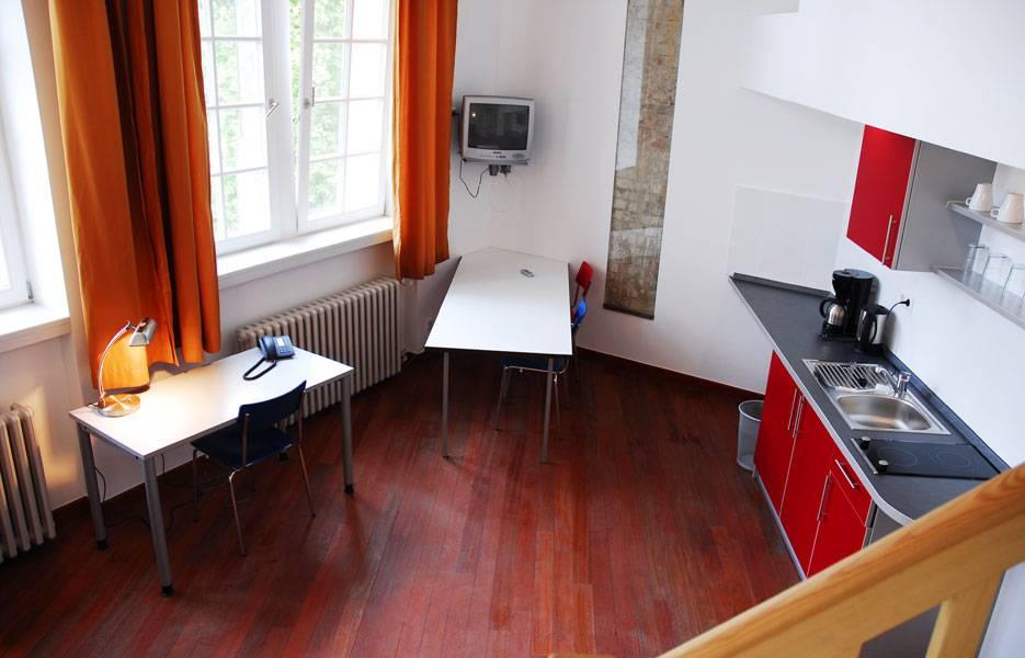 «германия – хорошая страна для студентов»: интервью о семестре по обмену в университете мангейма