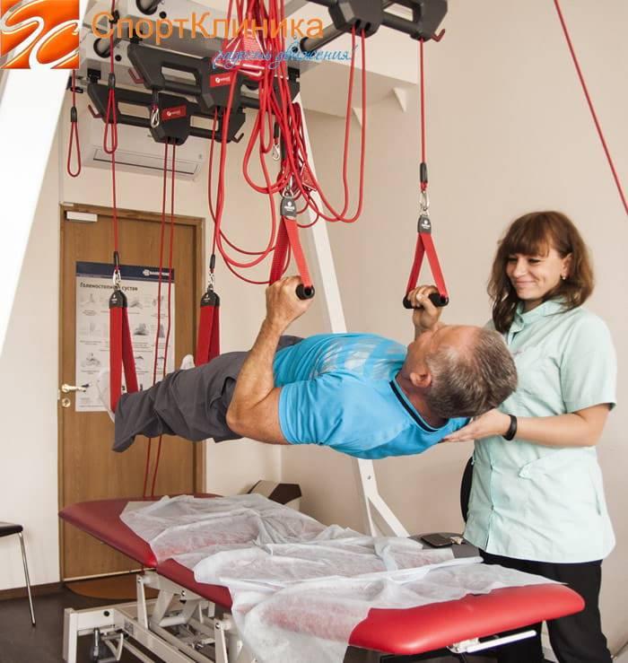 Оздоровительный центр sha wellness clinic в испании