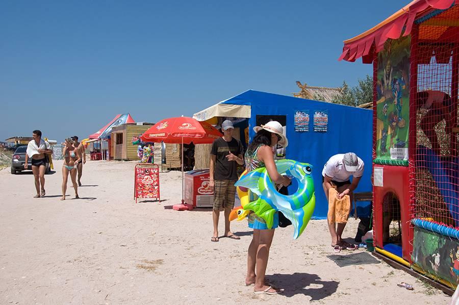 Когда закончится карантин и начнётся туристический сезон в болгарии?