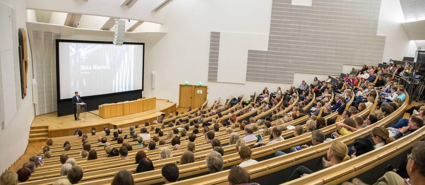 Учеба в финляндии для иностранцев: особенности, продолжительность, стоимость
