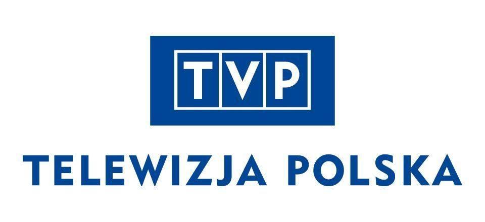 Польские каналы в беларуси