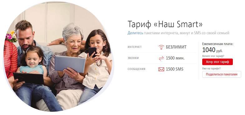 У какого оператора самый лучший мобильный интернет – рейтинг 2021 года