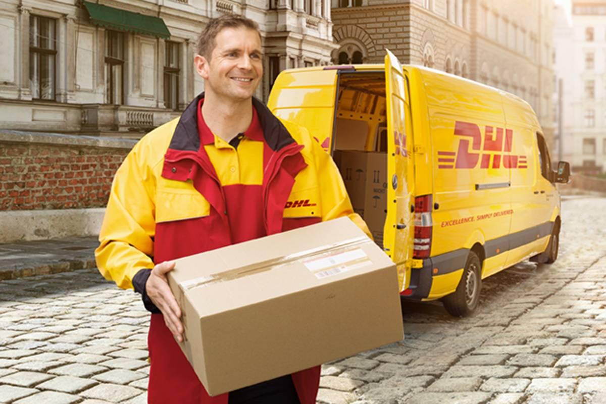 Почта в германии — все нюансы по полочкам