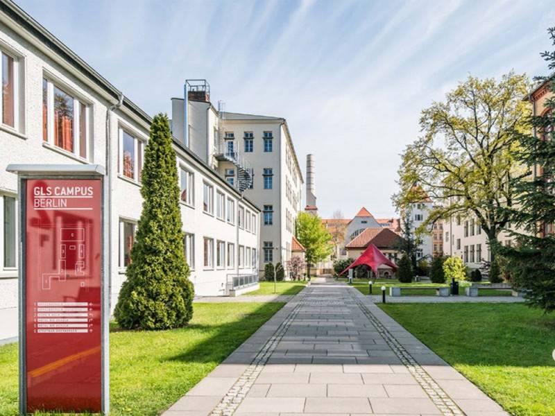 Обучение в германии - особенности системы образования, стоимость и другие особенности + отзывы