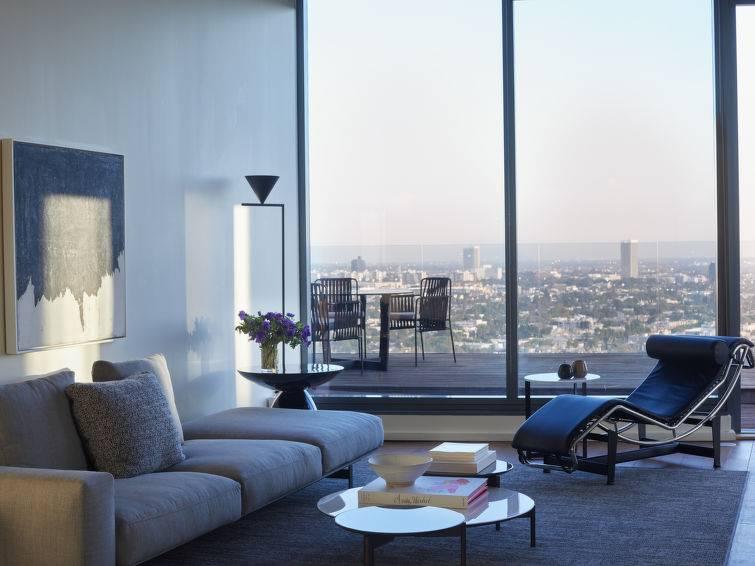 Как грамотно найти и снять квартиру в лос-анджелесе
