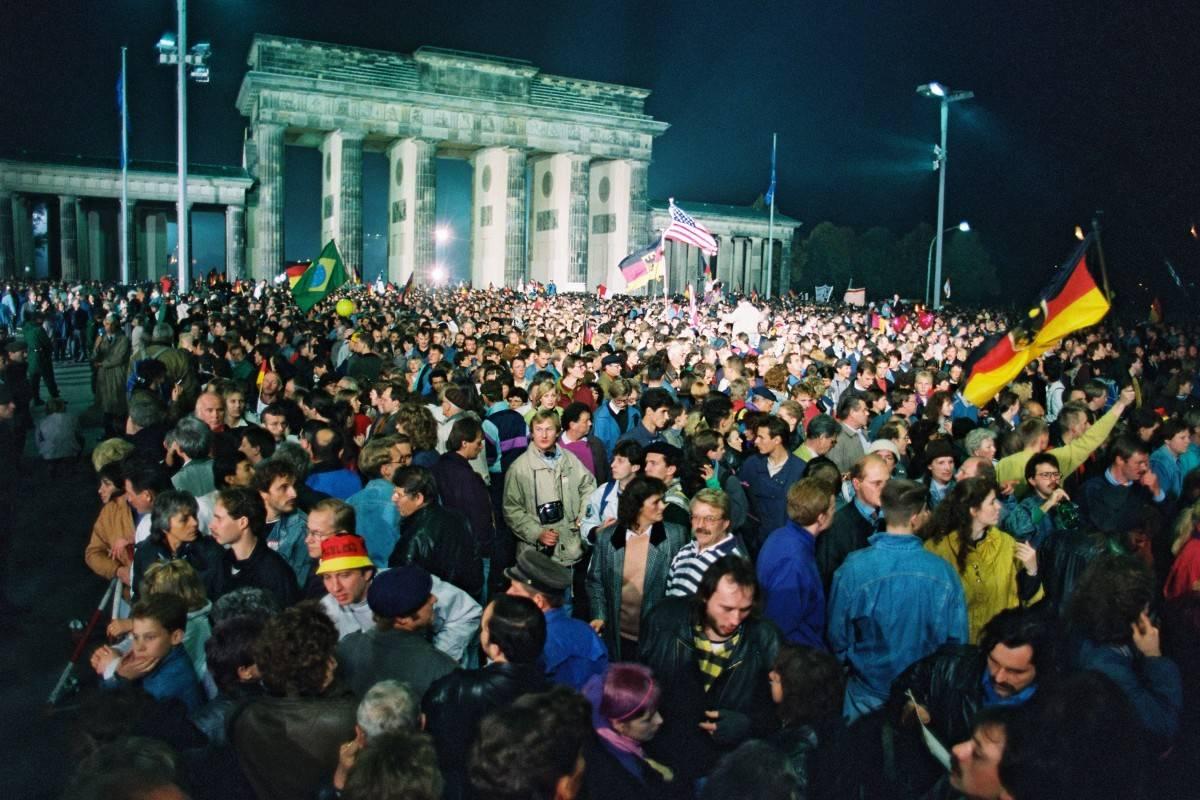 День народного единства: история и традиции праздника | новости