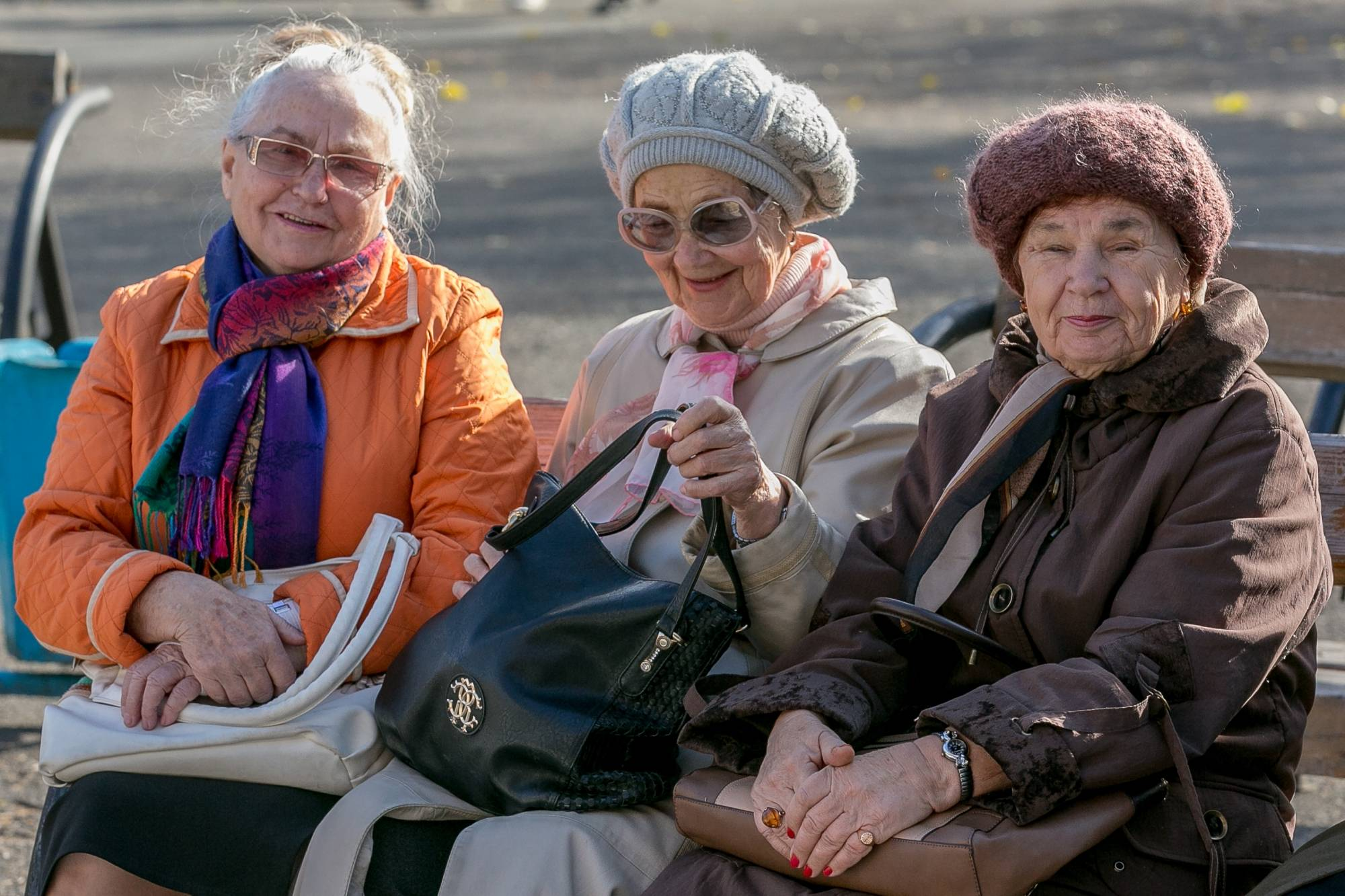 Пенсия в австралии в 2021 году: пенсионный возраст, выплаты
