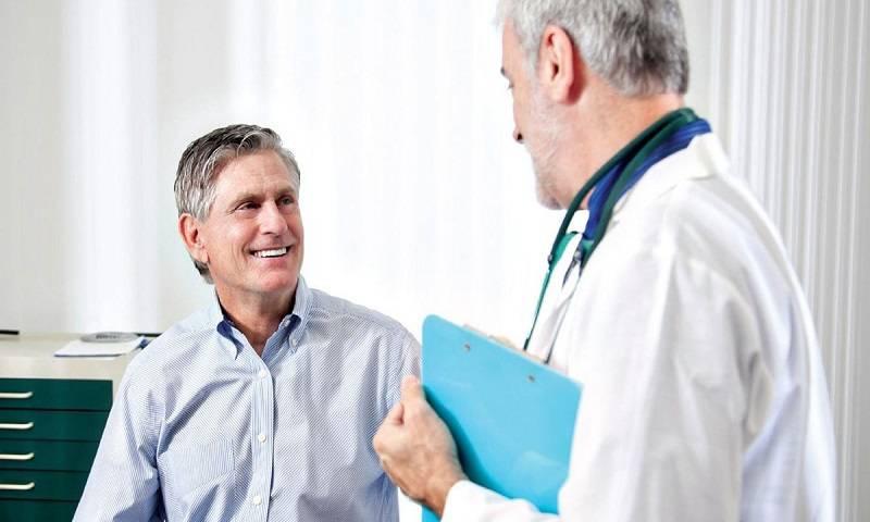 Лечение простатита в германии у лучших специалистов : yy medconsulting gmbh