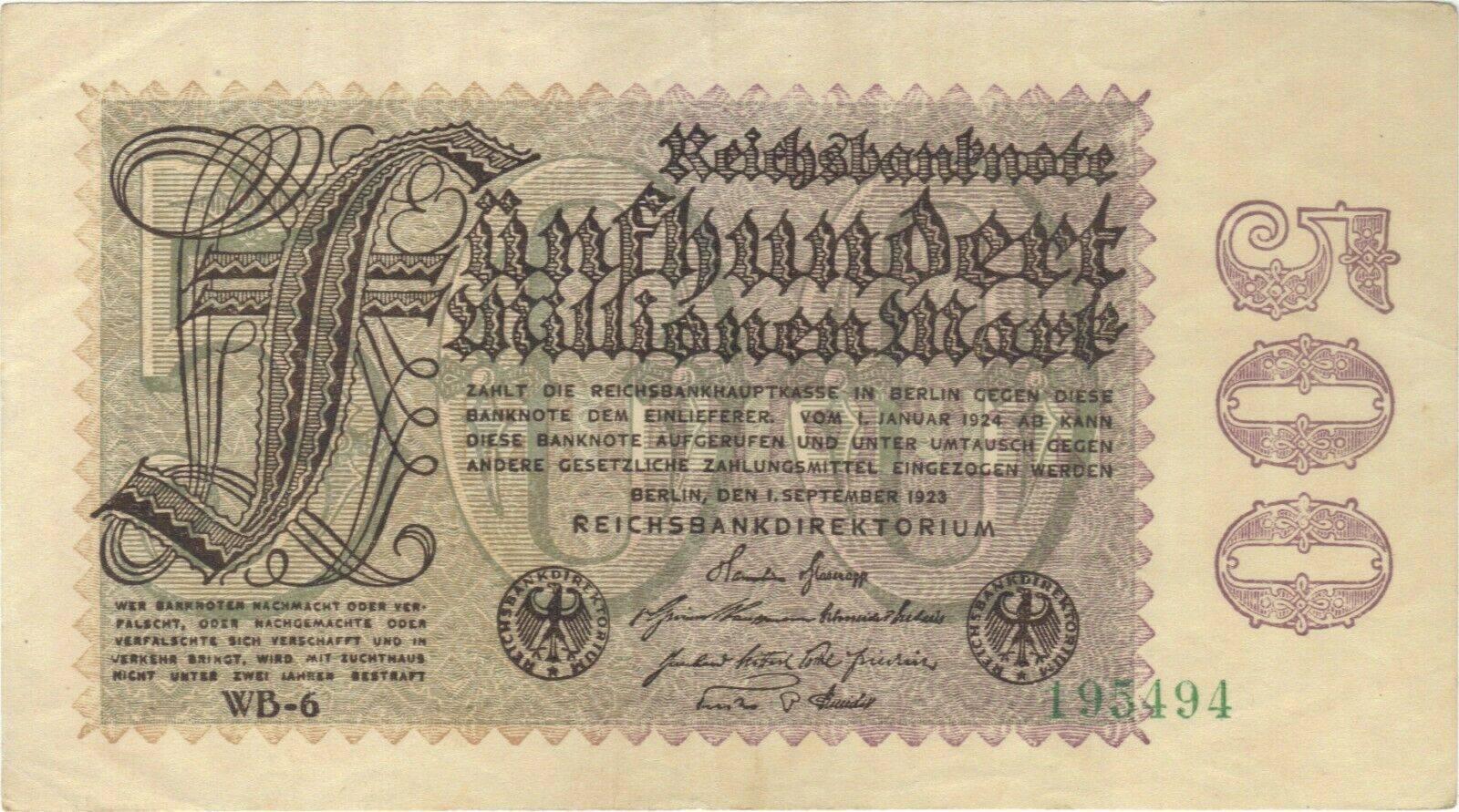 Валюта германии, марки валюта до евро, курс валют германии