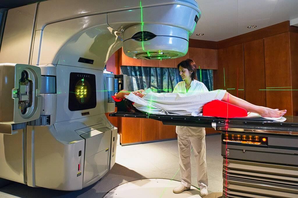 Южная корея, израиль, германия — что такое медицинский туризм и где получить качественное лечение | путешествия на weproject