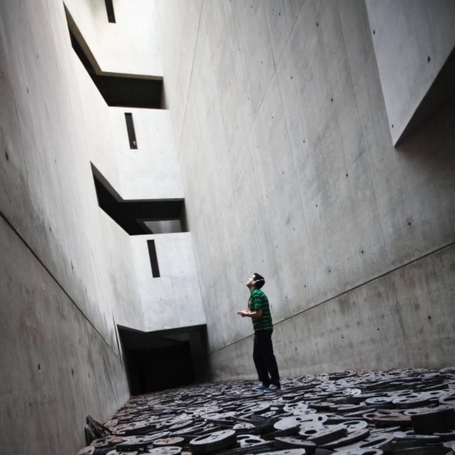 12 лучших музеев берлина