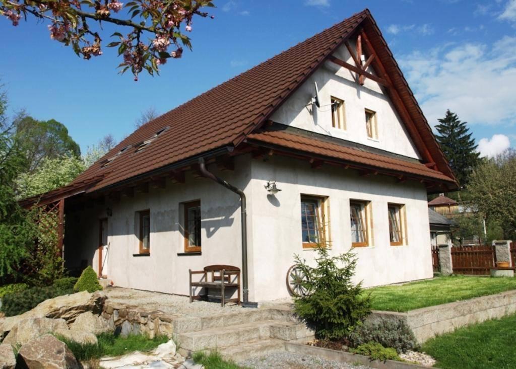 Нюансы аренды недвижимости в чехии