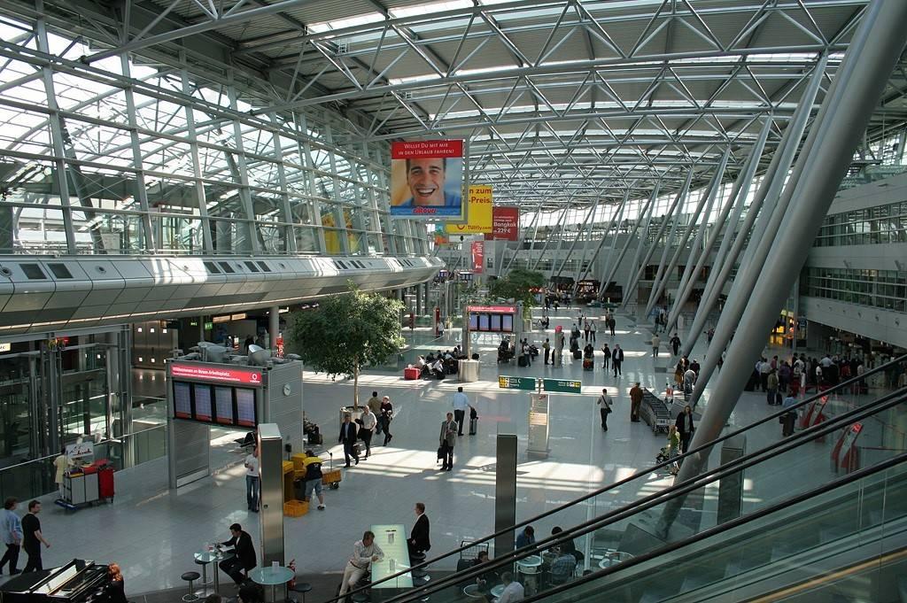 Дюссельдорф (германия) — достопримечательности, музеи, экскурсии, шоппинг, фото, как добраться в дюссельдорф — плейсмент