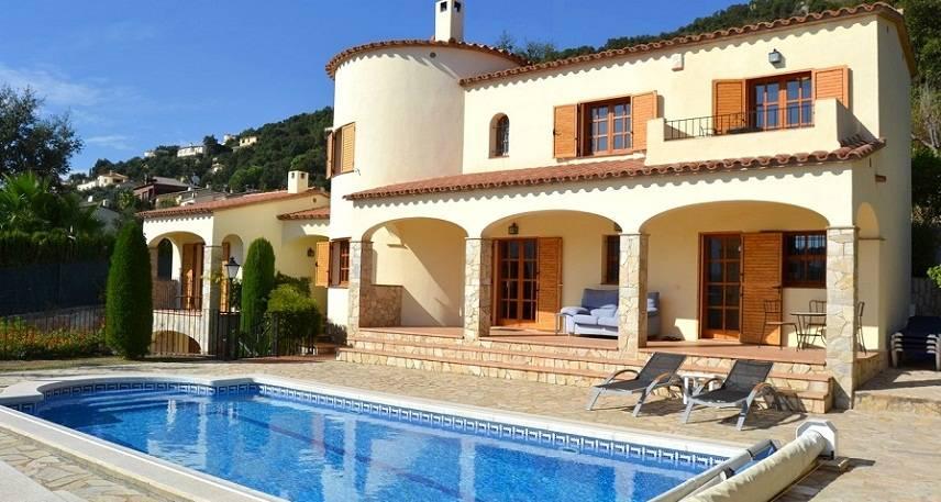 Недорогая недвижимость в испании: качественно и не обязательно дорого! . испания по-русски - все о жизни в испании
