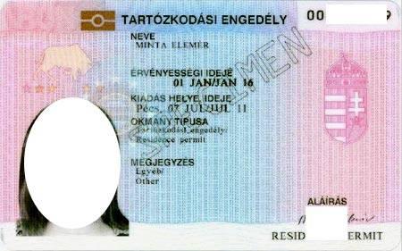 Бизнес иммиграция в венгрию: внж венгрии через регистрацию компании
