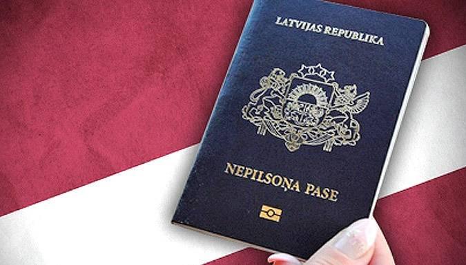 Как получить визу в латвию белорусам в 2021 году — все о визах и эмиграции