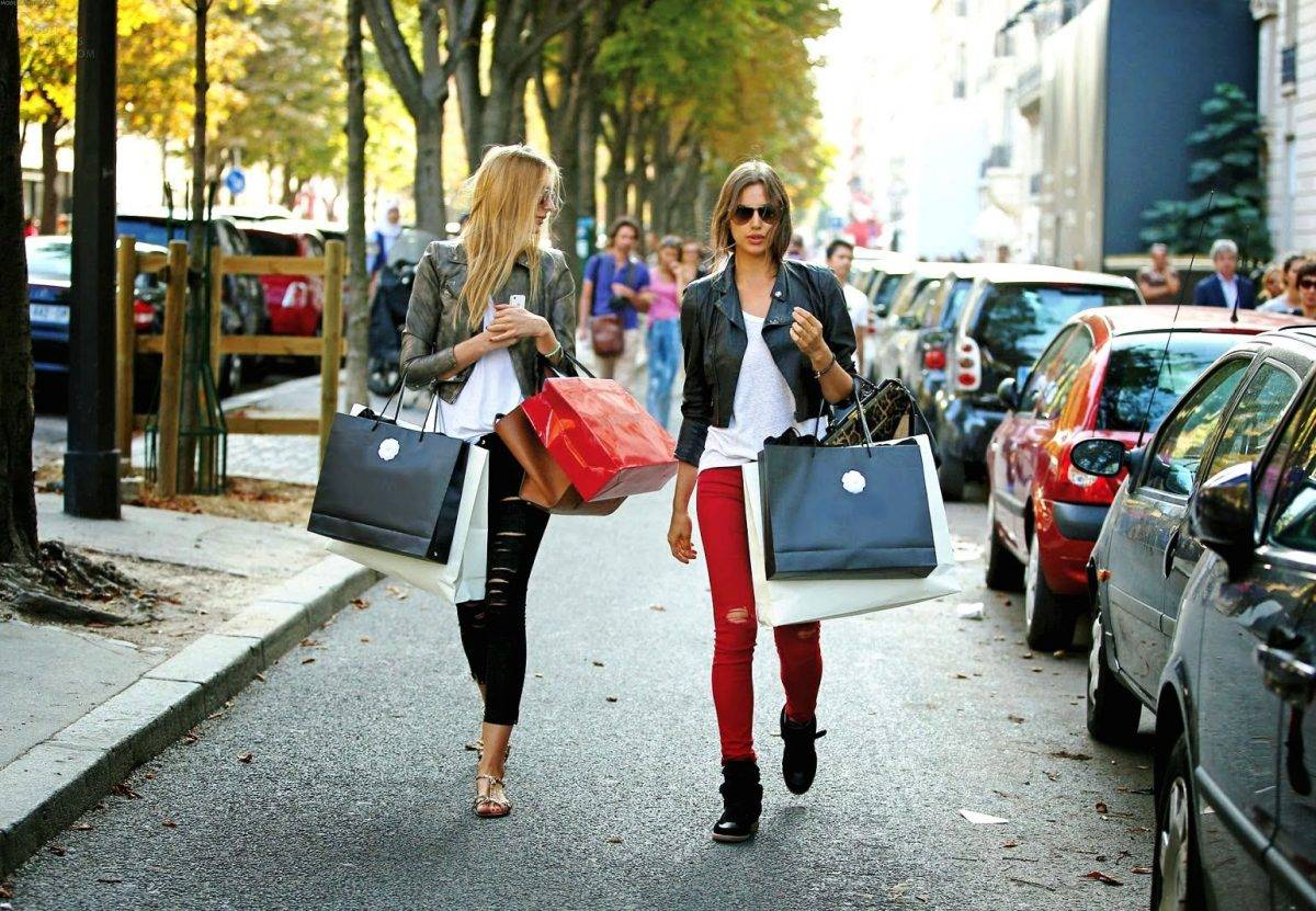 Прага – достопримечательности, заведения и шопинг в новом гайде