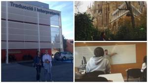 Стипендии и гранты на учебу в испании