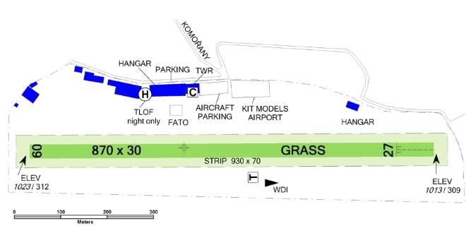 Аэропорт рузине прага имени вацлава гавела: терминалы, как добраться до города