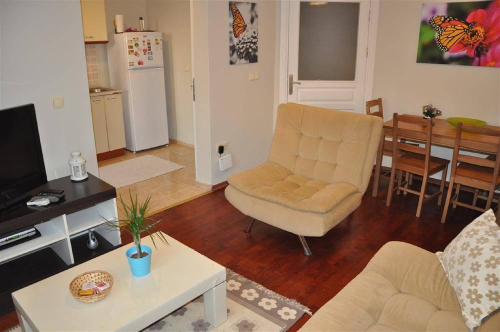 Снять квартиру в стамбуле, турция - советы путешественникам по аренде апартаментов