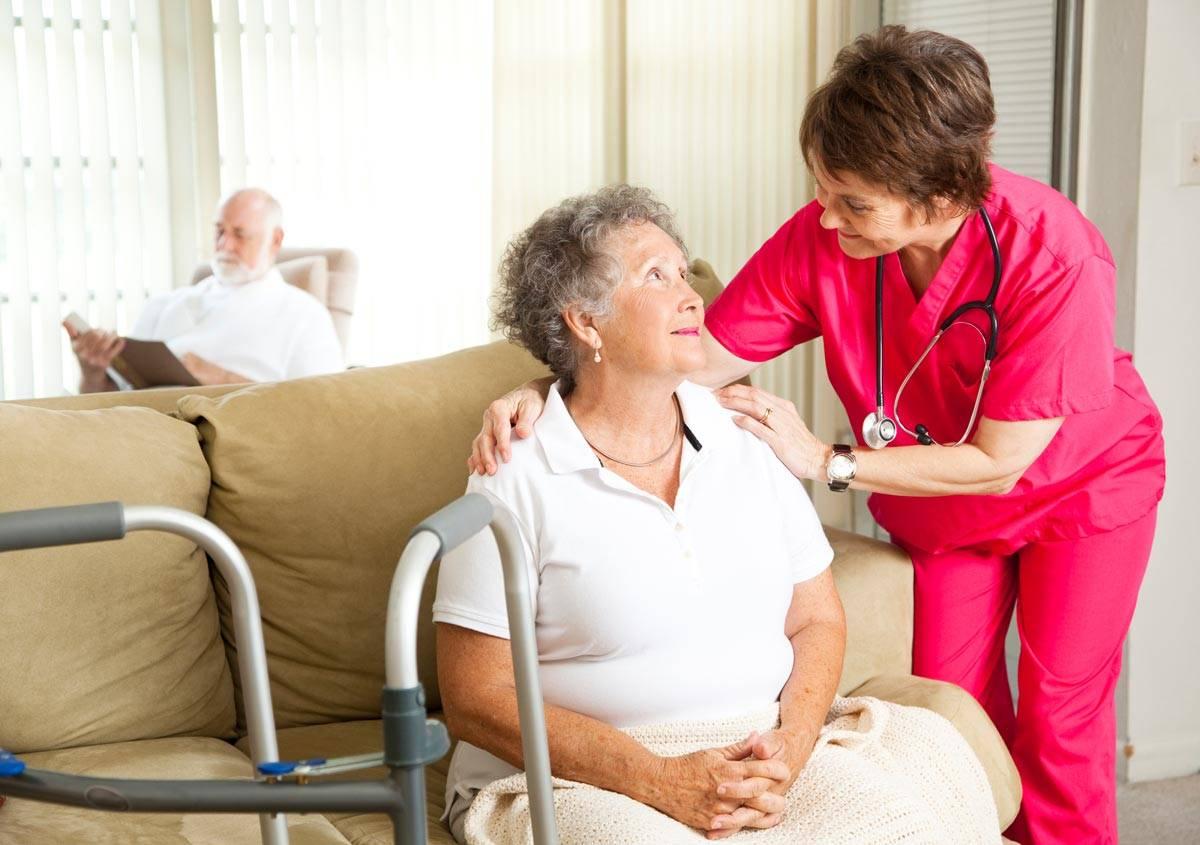 Как и в каких санаториях пройти реабилитацию после коронавируса