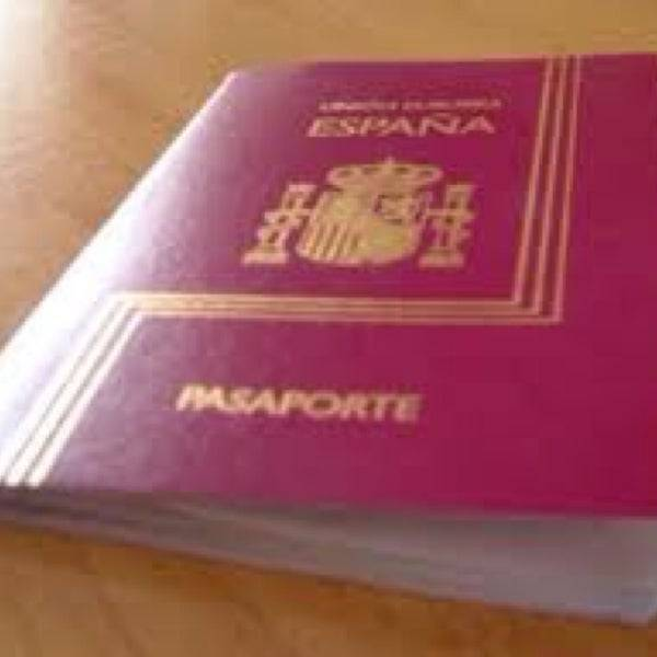 Получение испанского гражданства в 2021 году, основания, документы
