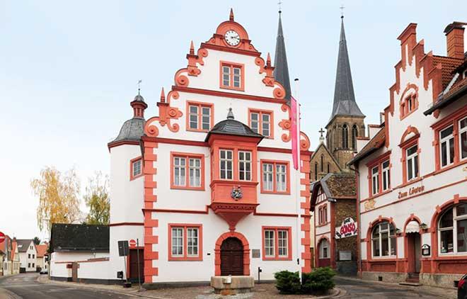Покупка и аренда недвижимости в Майнце