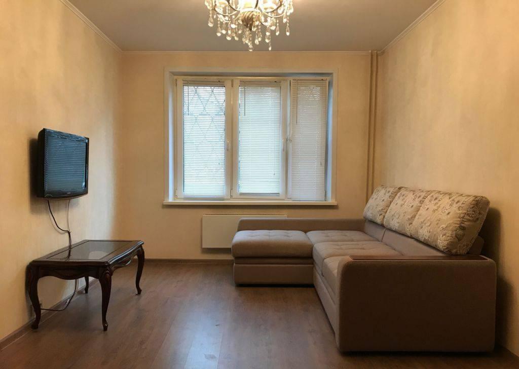 Особенности аренды жилья в париже