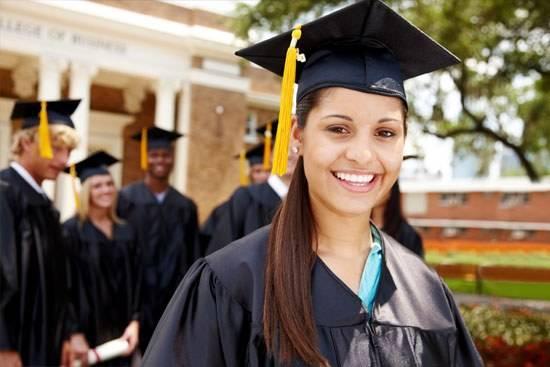 Как учиться в сша бесплатно + топ-5 щедрых университетов — блог linguatrip