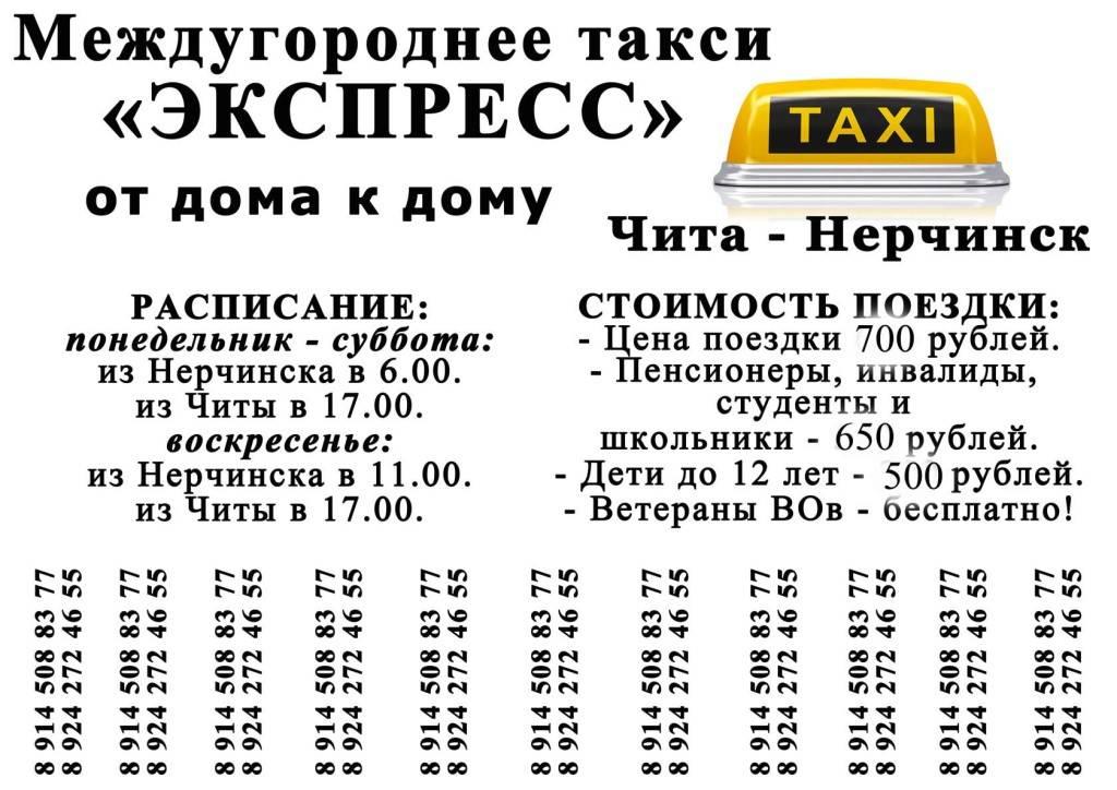 Как позвонить в латвию в 2021 году с мобильного, со стационарного