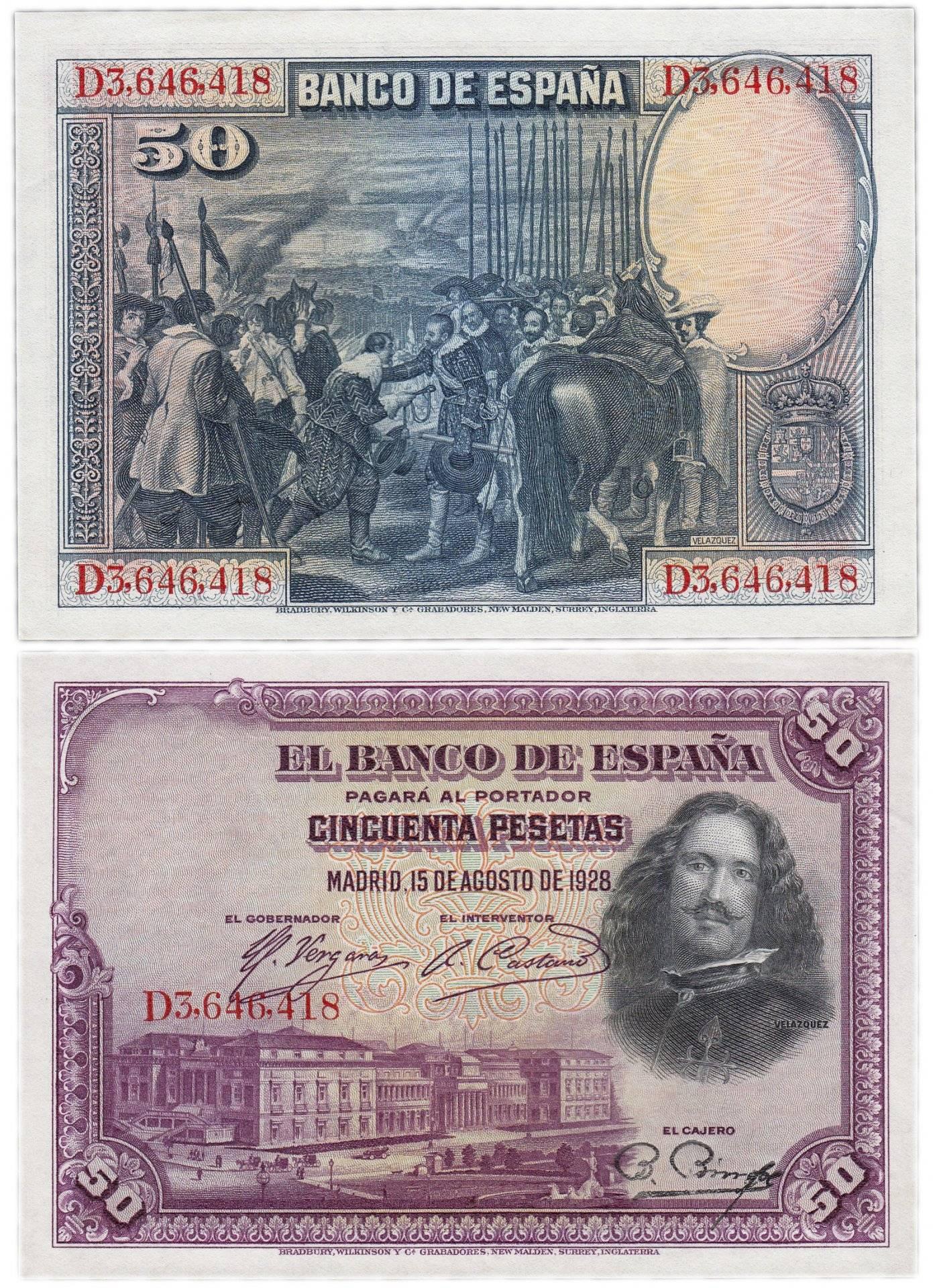 Испания во второй мировой войне (1939 - 1945 г.г). история испании