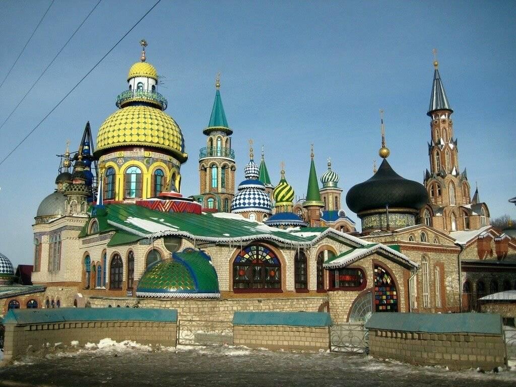 Кельнский кафедральный собор краткое описание: фото, история, архитектура, адрес