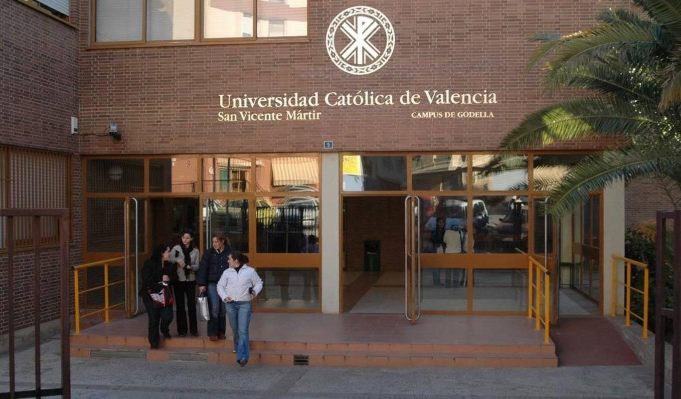 Древнейшие университеты испании. испания по-русски - все о жизни в испании
