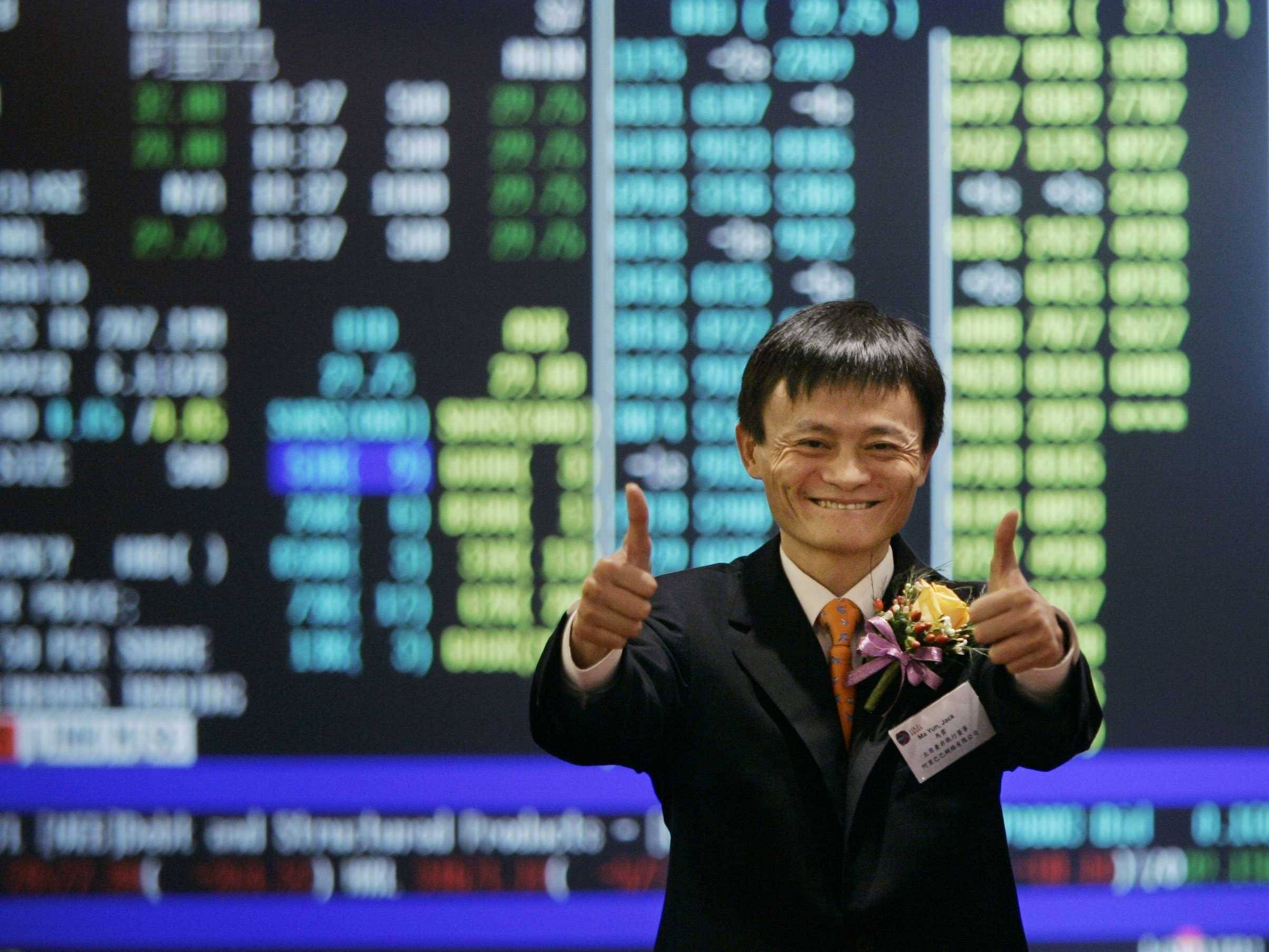 Как начать бизнес с китаем— 10 простых шагов от а до я для начинающих предпринимателей по организации собственного бизнеса на перепродаже товаров