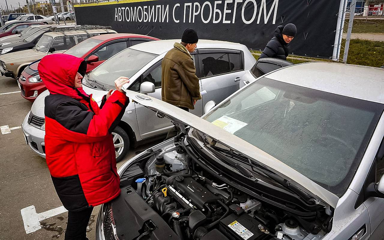 Как вывезти свою машину из россии в испанию (да ещё и, возможно, подзаработать на этом…)