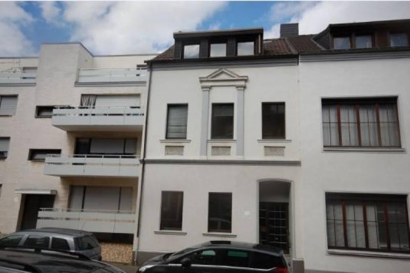 Недвижимость вмёнхенгладбахе: купить, цены на жилье вмёнхенгладбахе