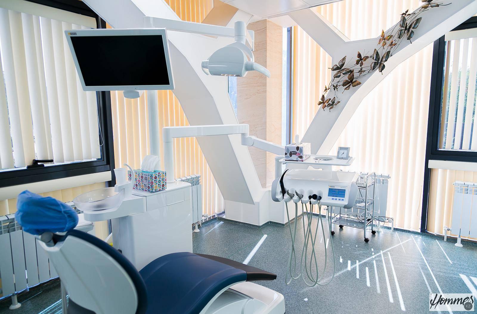 Лечение в европе, лечебные курорты европы