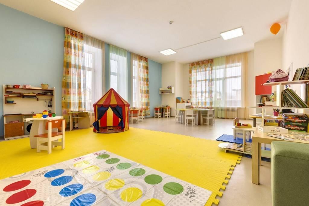 Эксперт буцкая объяснила, как правильно устроить ребенка в детский сад | новости