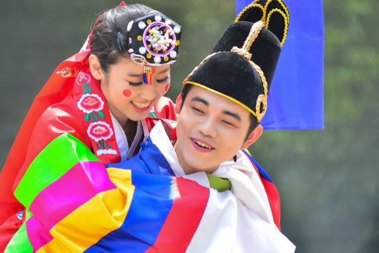 Свадебные традиции китая, как проходит сватовство и бракосочетание