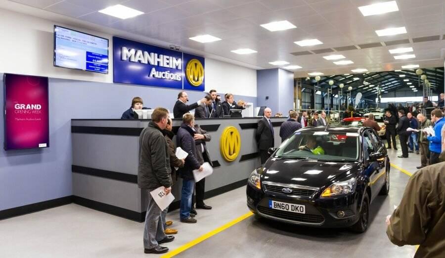 Как самостоятельно купить автомобиль в германии: оформить и перегнать | eavtokredit.ru