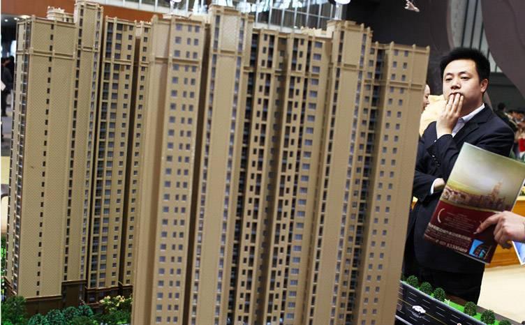 Купить квартиру или дом в китае - вся недвижимость и цены на жилье в китае