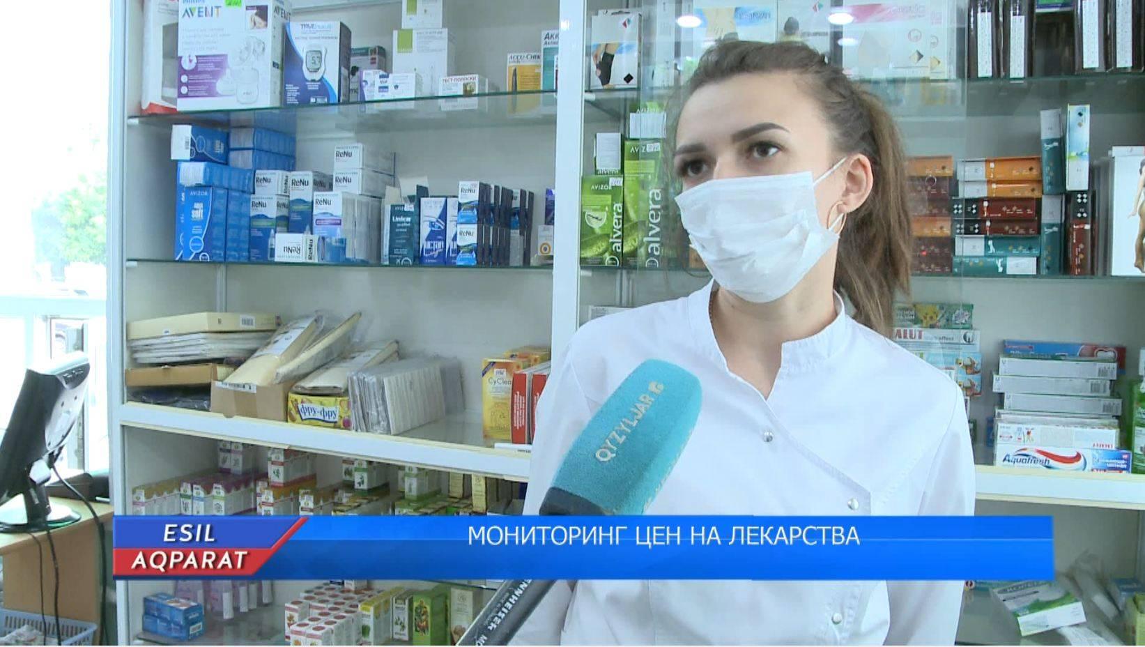 Покупка и продажа антибиотиков без рецепта врача по закону: список, как купить