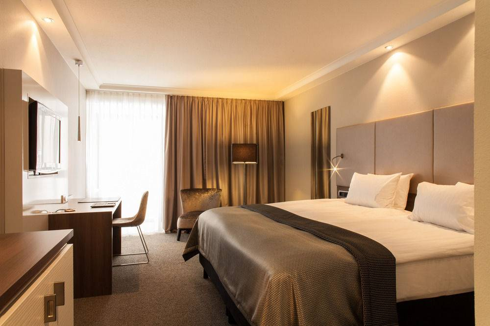 11 лучших отелей в центре мюнхена - фото, цены 2021, отзывы, карта