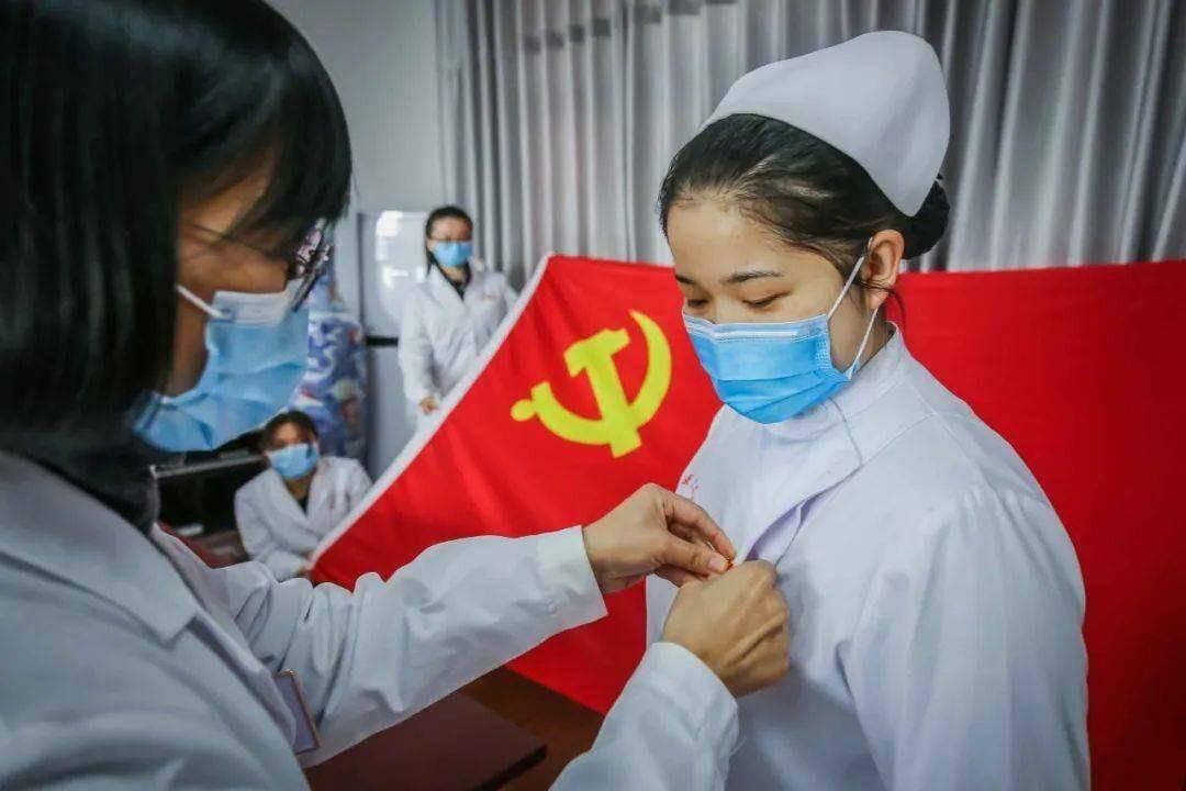 Как и где оформить справку об отсутствии коронавируса отдыхающему в санатории