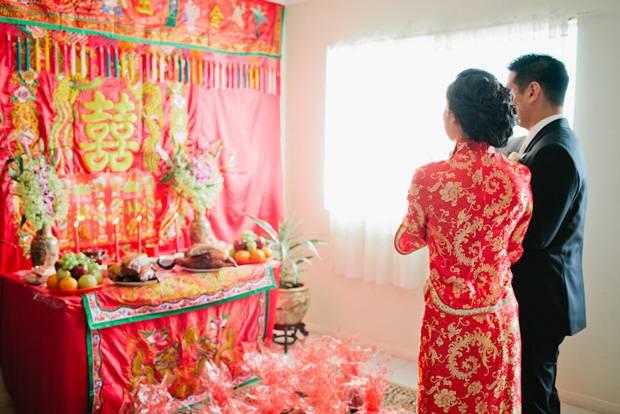Свадьба в китае 2021 - 2022, китайская свадьба: традиции и обряды