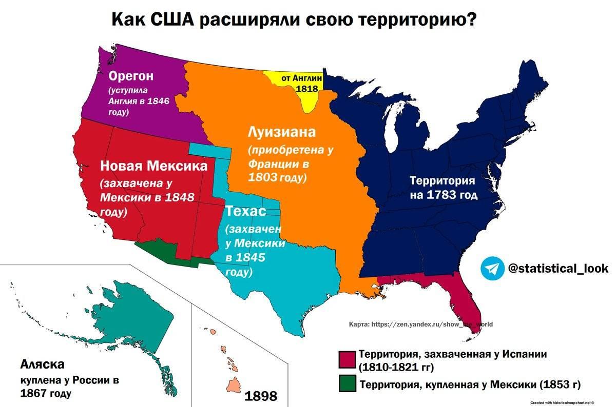 Население аляски: численность, плотность, национальности. промышленность и экономика аляски :: syl.ru